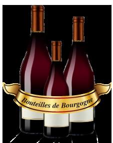 Vin bourgogne germain